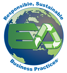 responible - sustainable logo